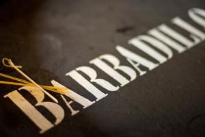 Barbadillo-300x200