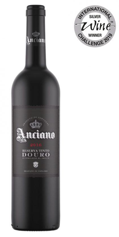 Anciano Reserva Douro 2016_490x900