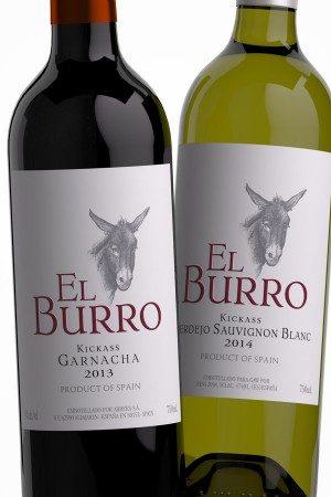 El-Burro-600x900-300x450