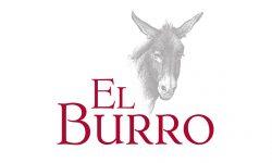 El-Burro