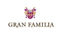Gran-Familia