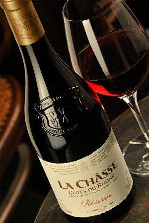 La-Chasse-Reserve-300x450