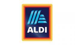 aldi2-250x150